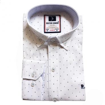 Рубашка клубная