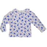 Блузы и рубашки для девочки