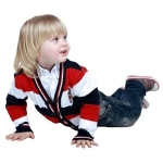 Детская одежда со скидкой для мальчикаи