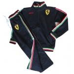 Спортивная одежда для мальчика