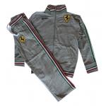 Спортивная одежда для малыша